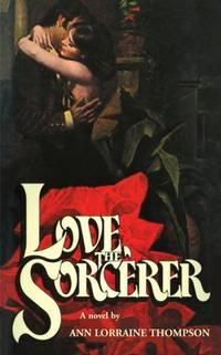 Love, The Sorcerer