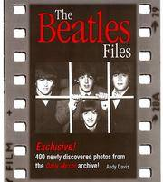 Beatles Files