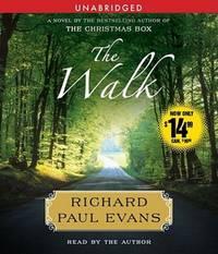 image of The Walk: A Novel