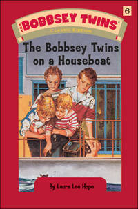 The Bobbsey Twins at the County Fair (Classic Reprint) by Laura Lee Hope