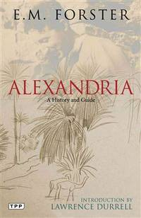image of Alexandria : A History and Guide