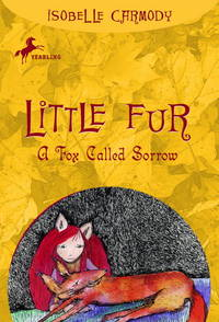A Fox Called Sorrow