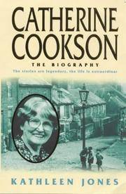 Catherine Cookson - The Biography