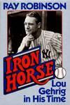 image of Iron Horse