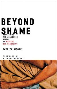 Beyond Shame