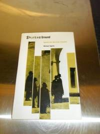 Shifting Ground (Duke Press Policy Studies)