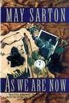 image of As We Are Now: A Novel