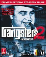 Gangsters 2: Prima's Official Strategy Guide