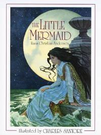 The Little Mermaid (Reissue) (Charles Santors)