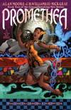 image of Promethea