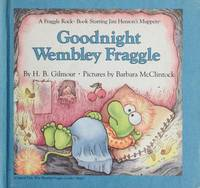 Why Wembley Fraggle Couldn't Sleep
