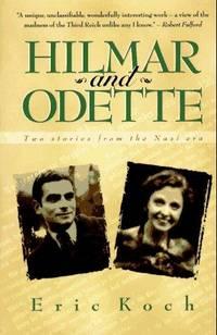 Hilmar and Odette