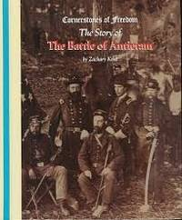 The Story Of The Battle Of Antietam