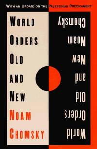World Orders, Old and New