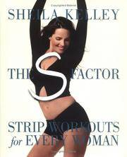 The S Factor Strip Workouts For Every Woman