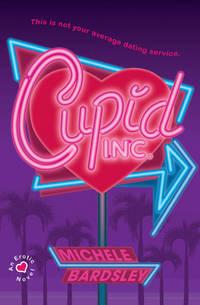 Cupid, Inc