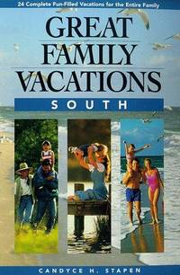 Great Family Vacations South