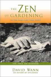 The Zen of Gardening in the High and Arid West: Tips, Tools, and Techniques.