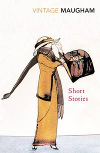 image of Short Stories