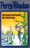 image of Konstrukteure des Zentrum, Die