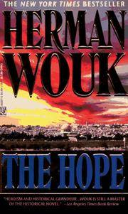 The Hope: A Novel