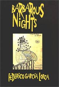 Barbarous Nights: Legends and Plays from the Little Theater