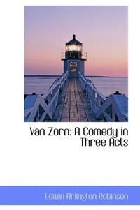 Van Zorn