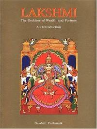 Lakshmi: The Goddess of Wealth and Fortune-An Introduction