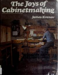 image of The Impractical Cabinetmaker