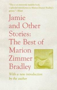 Jamie And Other Stories