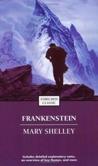 Frankenstein (Enriched Classics)