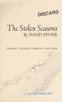 The Stolen Seasons
