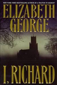 image of I, Richard