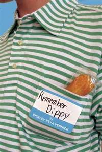 Remember Dippy by  Shirley Reva Vernick - Paperback - 2013 - from Your Online Bookstore and Biblio.com