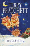 image of Hogfather: A Discworld Novel (Discworld Novels)