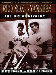Red Sox vs. Yankees  The Great Rivalry