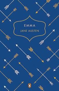 image of Emma (edición conmemorativa)