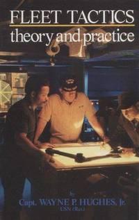 Fleet Tactics : Theory and Practice