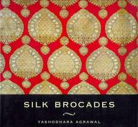 image of Silk Brocades (India Crest)