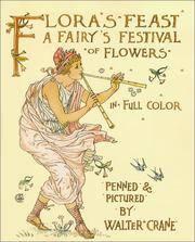Flora's Feast