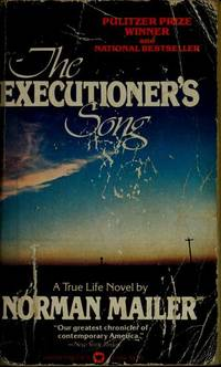 The Executioner's Song by  Norman Mailer - Paperback - from Cloud 9 Books and Biblio.co.uk