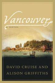 Vancouver by Cruise, David
