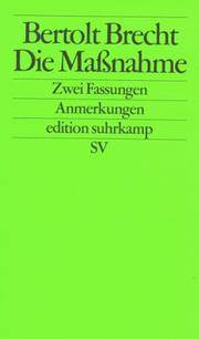 bertold brecht intellectual drama and change essay Brecht's marxist aesthetic and subject to change (theatre 140) brecht intended that epic theater show thus both korsch and brecht viewed intellectual action.