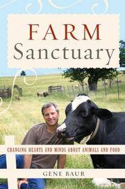 Farm Sanctuary  Changing Hearts and Minds About Animals and Food