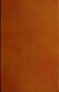 Swami Vivekananda's Contribution to the Present Age