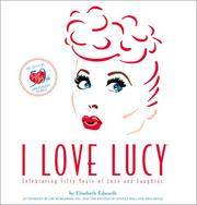 I Love Lucy: The Official 50th Anniversary Tribute