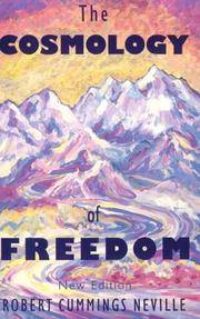 The Cosmology of Freedom: New Edition