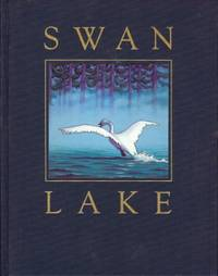 image of Swan Lake