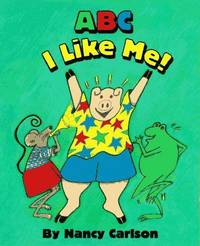 A B C I Like Me!