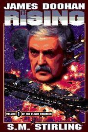 The Rising (The Flight Engineer Volume 1)